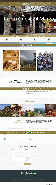 Rifugio_Salvin_agriturismo_ristorante